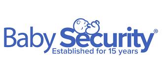 BabySecurity Discount Code