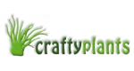 Craftyplants