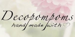 DECOpompoms