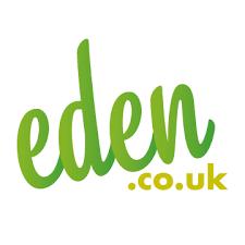 Eden.co.uk Discount Code