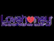 Lovehoney UK Discount Code