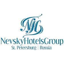 NevskyHotels.com