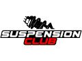 Suspensionclub Discount Code