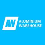 Aluminium Warehouse Discount Code