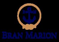 Bran Marion Discount Code