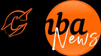 Cynba News Discount Code