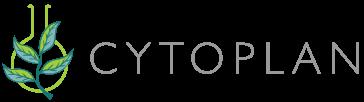 Cytoplan UK Discount Code