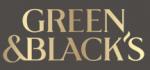 Green & Black's Discount Code