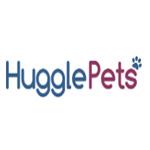 HugglePets Discount Code