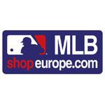 MLB Europe Store Discount Code