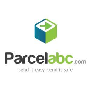 Parcel ABC Discount Code